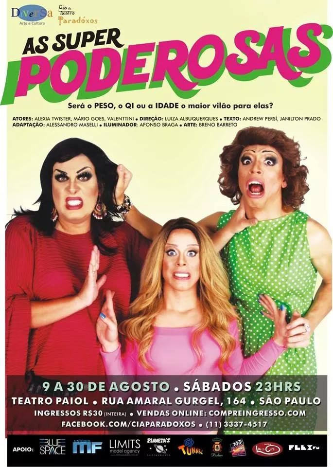 em-cartaz-as-super-poderosas